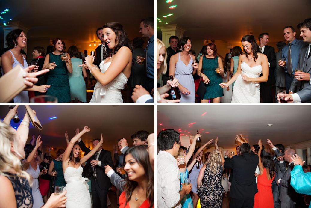 Blush seaside wedding, Oceanstone Wedding Halifax Nova Scotia_123