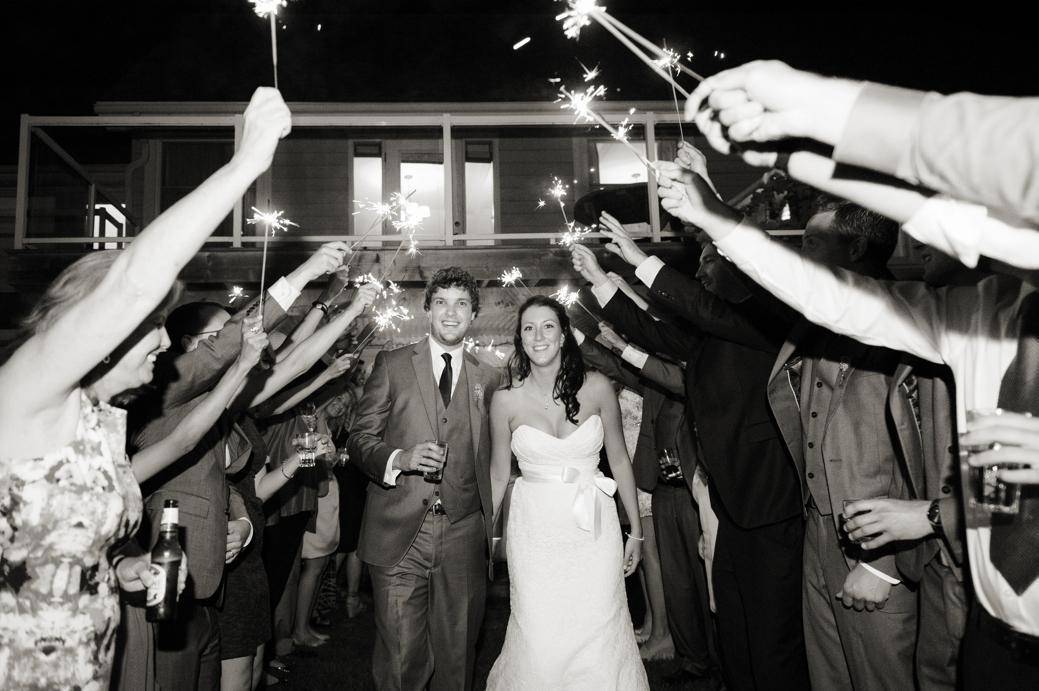 Blush seaside wedding, Oceanstone Wedding Halifax Nova Scotia_125