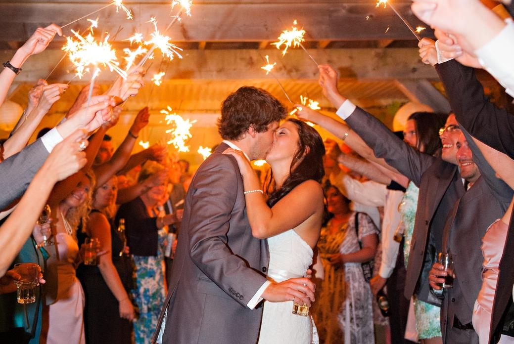 Blush seaside wedding, Oceanstone Wedding Halifax Nova Scotia_126