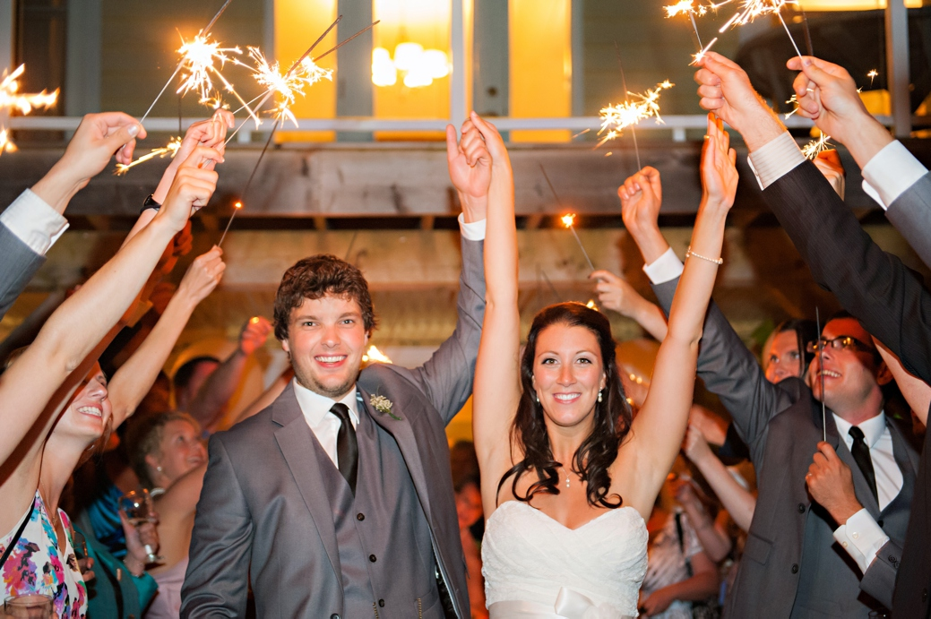 Blush seaside wedding, Oceanstone Wedding Halifax Nova Scotia_128