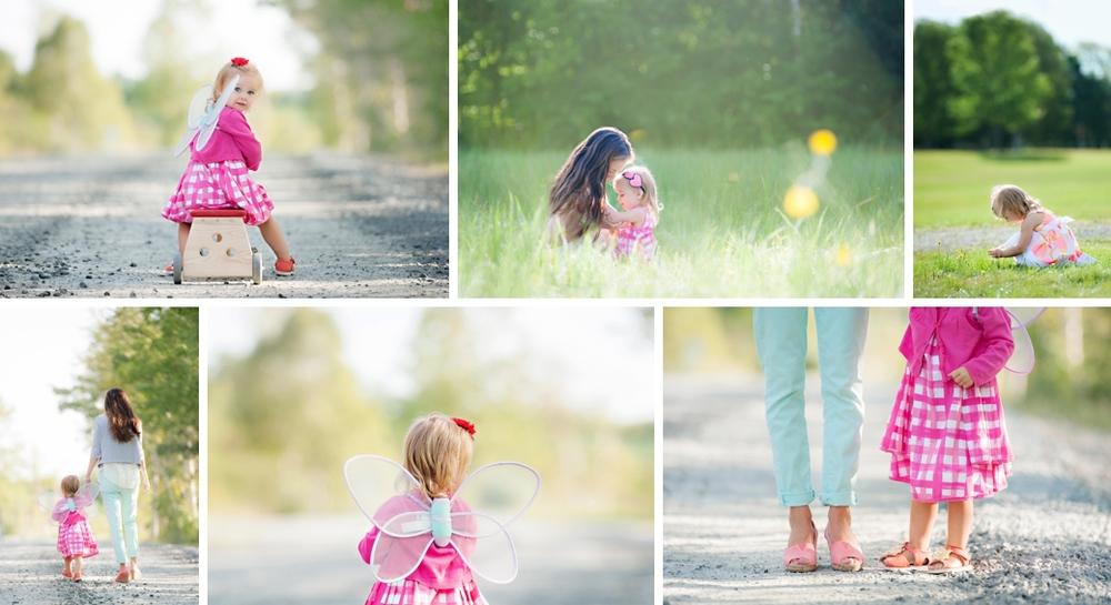 Halifax-Child-Photographer_isabel1.jpg