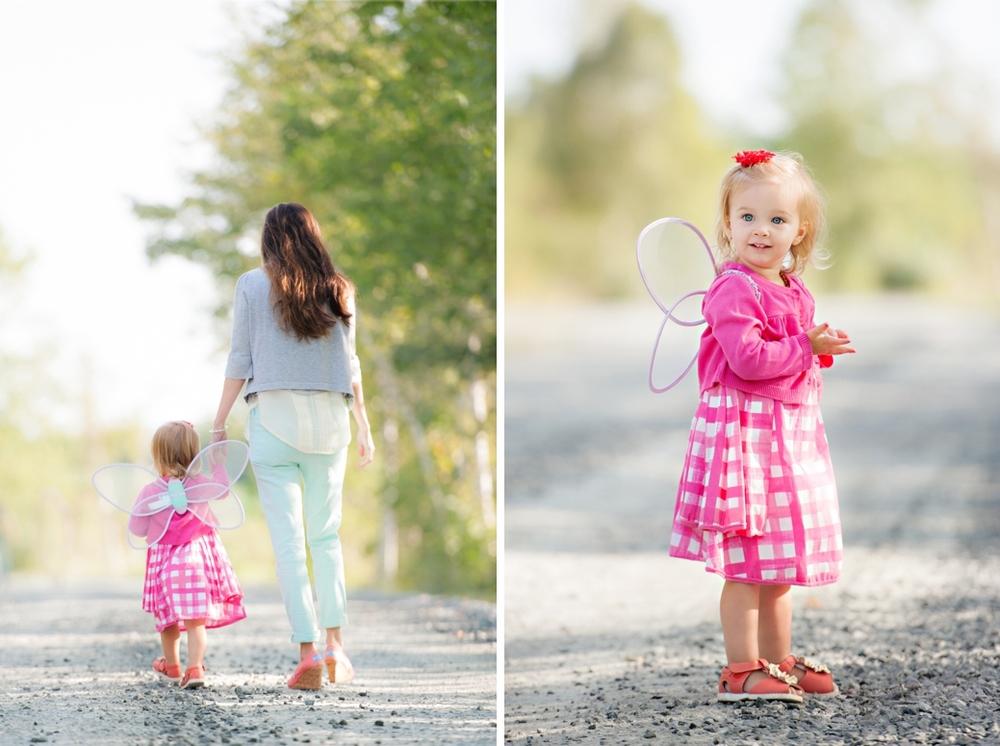 Halifax-Child-Photography011.jpg