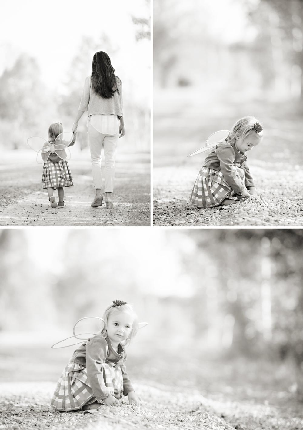 Halifax-Child-Photography071.jpg
