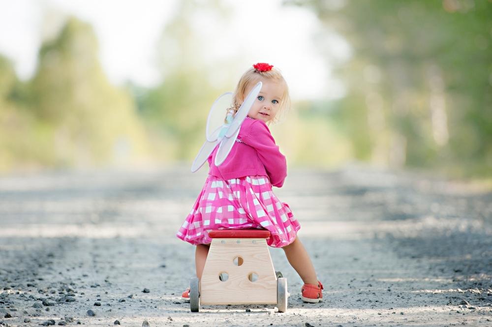 Halifax-Child-Photography151.jpg