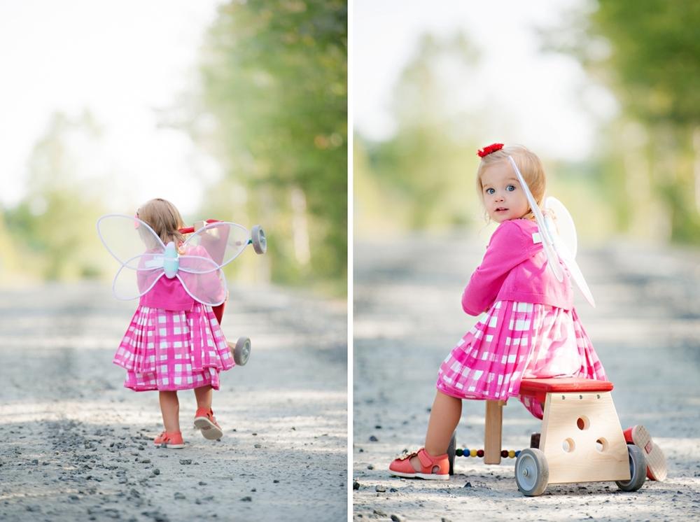 Halifax-Child-Photography171.jpg