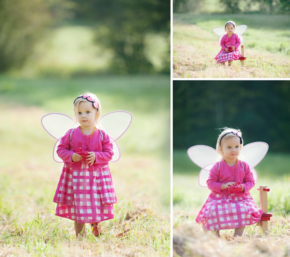 Halifax-Child-Photography201.jpg
