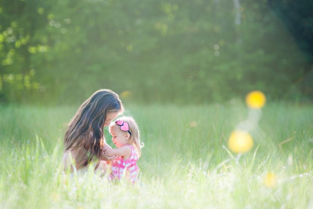Halifax-Child-Photography301.jpg
