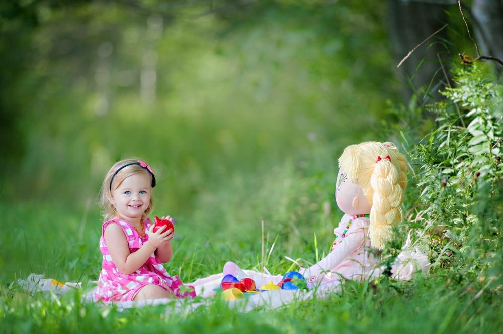Halifax-Child-Photography311.jpg