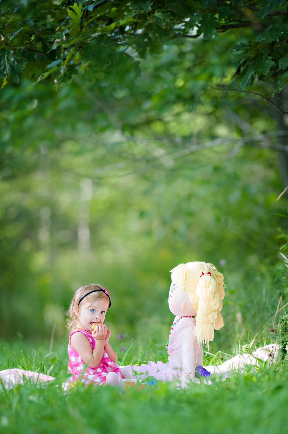 Halifax-Child-Photography321.jpg