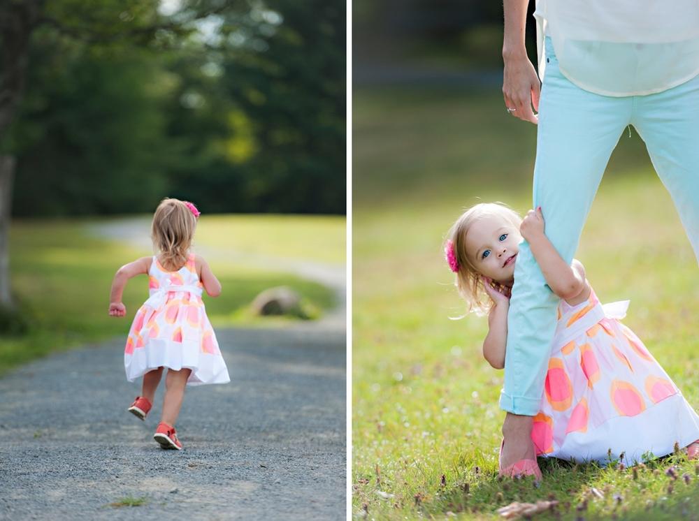 Halifax-Child-Photography351.jpg
