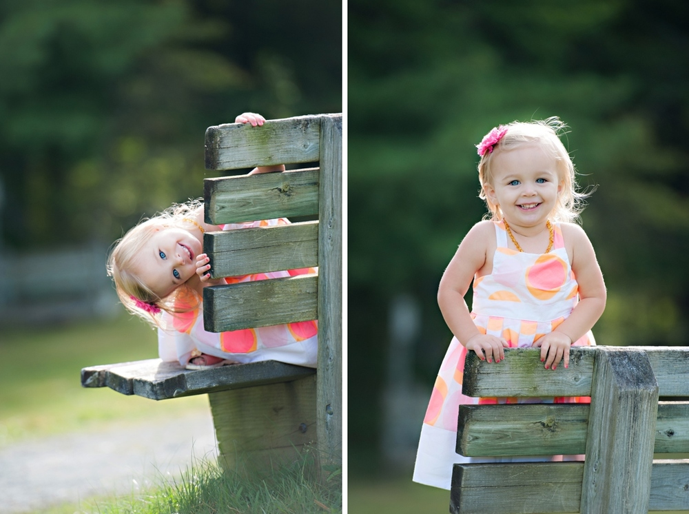 Halifax-Child-Photography391.jpg