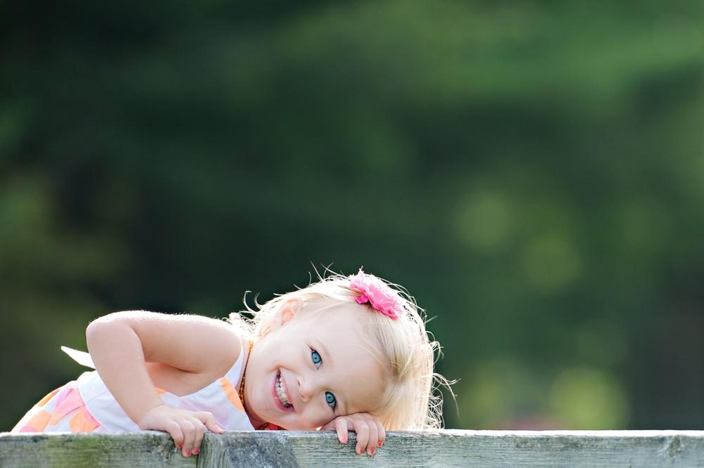 Halifax-Child-Photography401.jpg