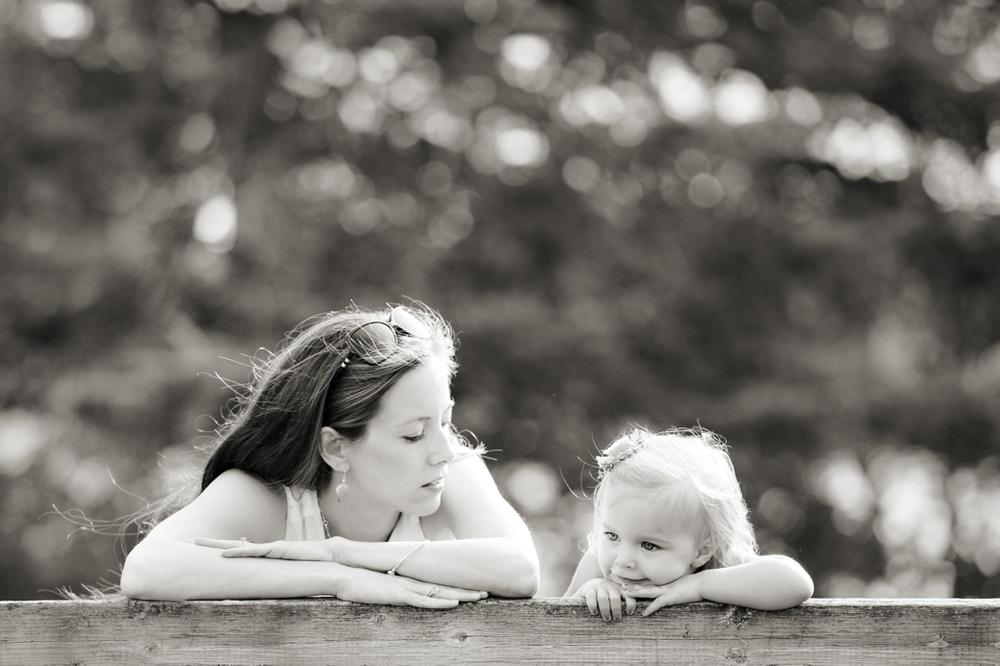 Halifax-Child-Photography43.jpg