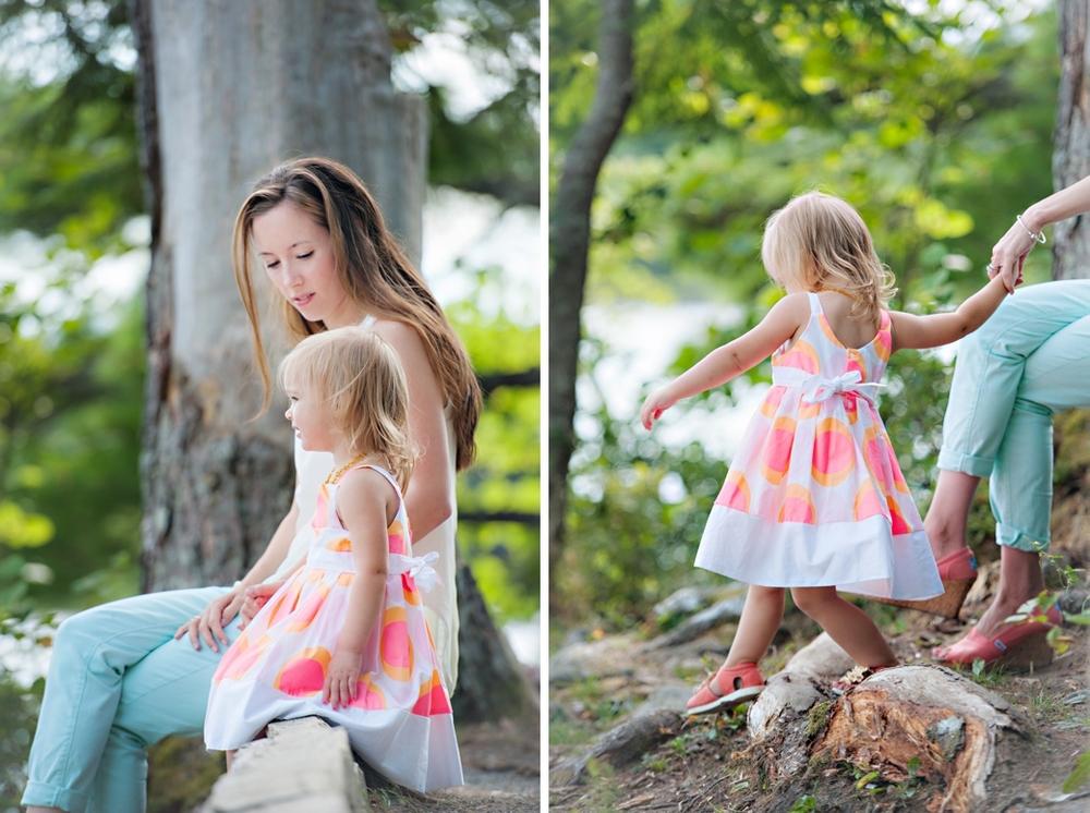 Halifax-Child-Photography45.jpg