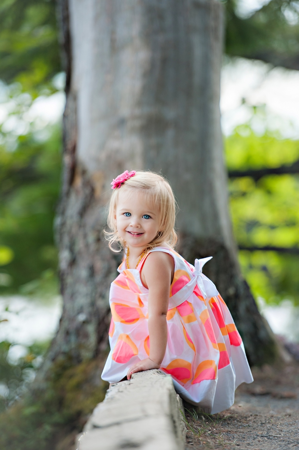 Halifax-Child-Photography52.jpg