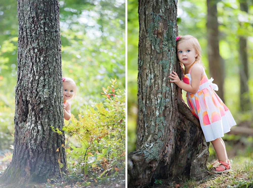 Halifax-Child-Photography53.jpg