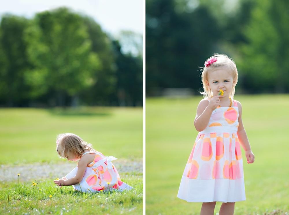Halifax-Child-Photography58.jpg