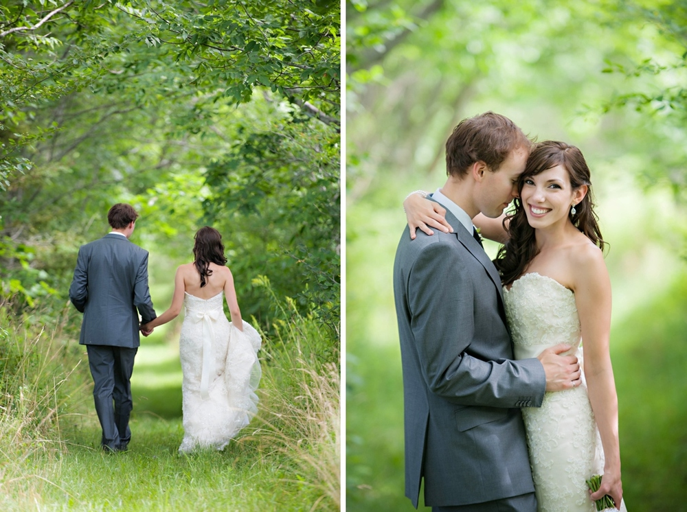 Halifax-Wedding-Photography001.jpg
