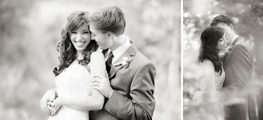 Halifax-Wedding-Photography006.5.jpg