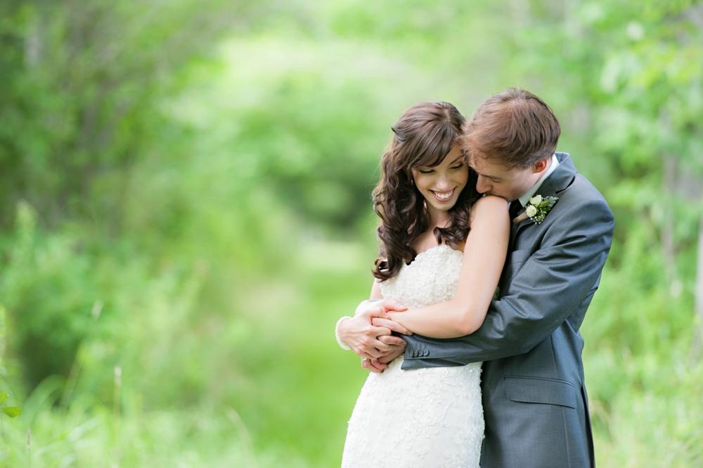 Halifax-Wedding-Photography009.jpg