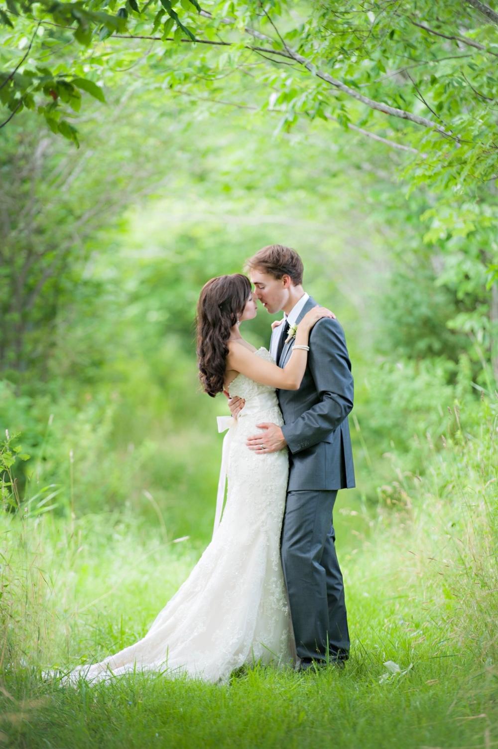 Halifax-Wedding-Photography011.jpg