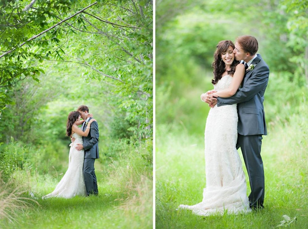 Halifax-Wedding-Photography012.jpg