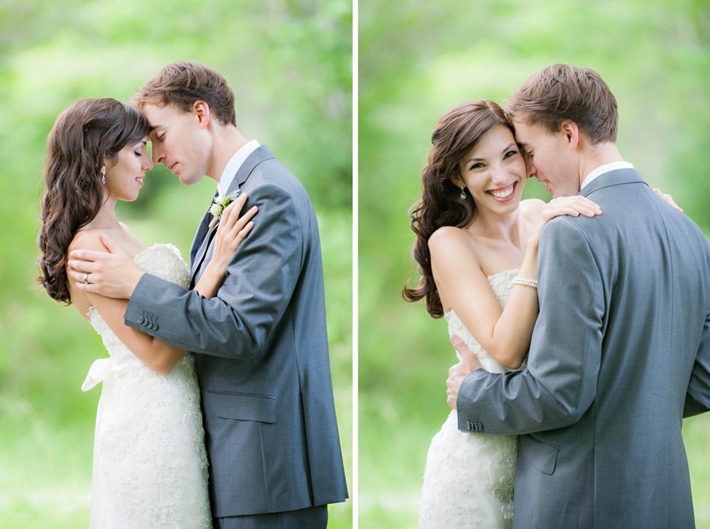 Halifax-Wedding-Photography013.jpg