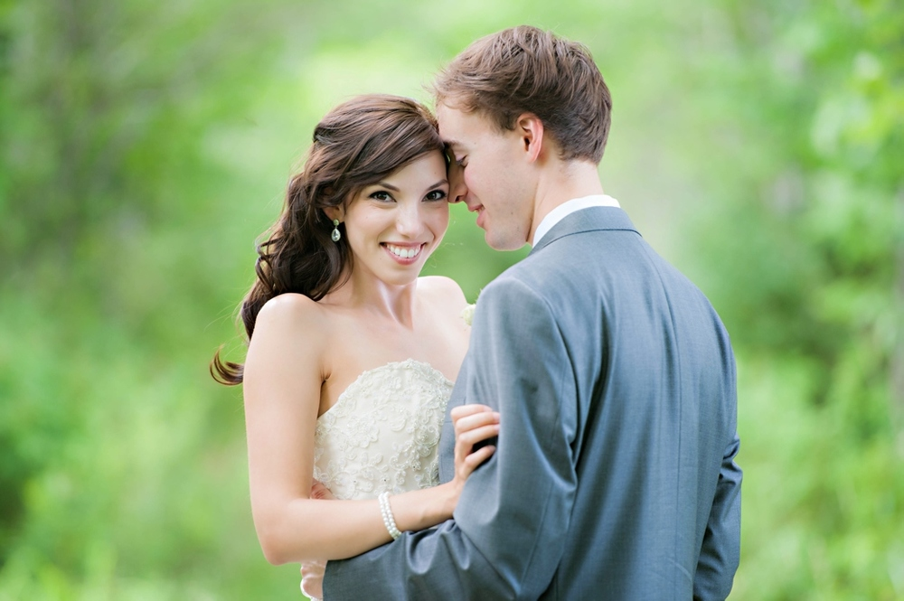Halifax-Wedding-Photography015.jpg