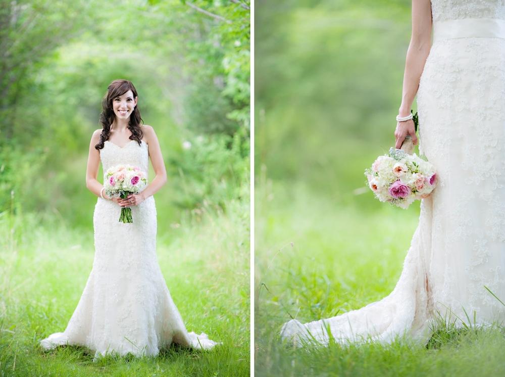 Halifax-Wedding-Photography016.jpg