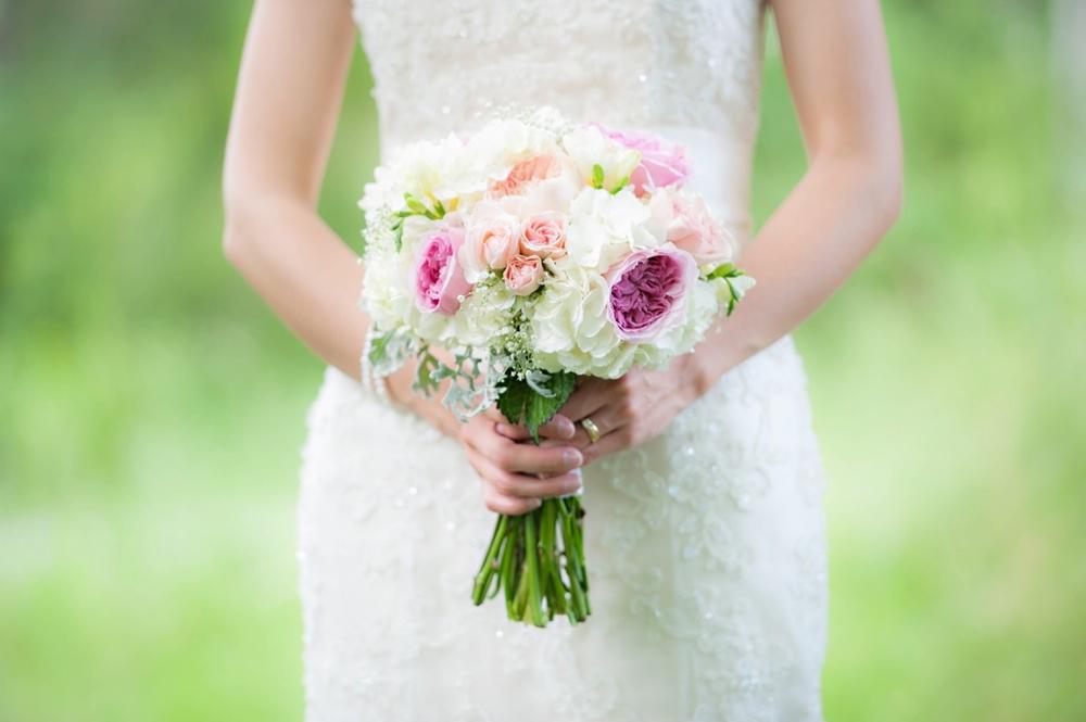 Halifax-Wedding-Photography017.jpg