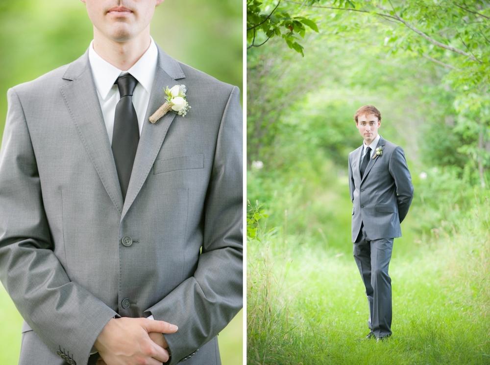Halifax-Wedding-Photography021.jpg
