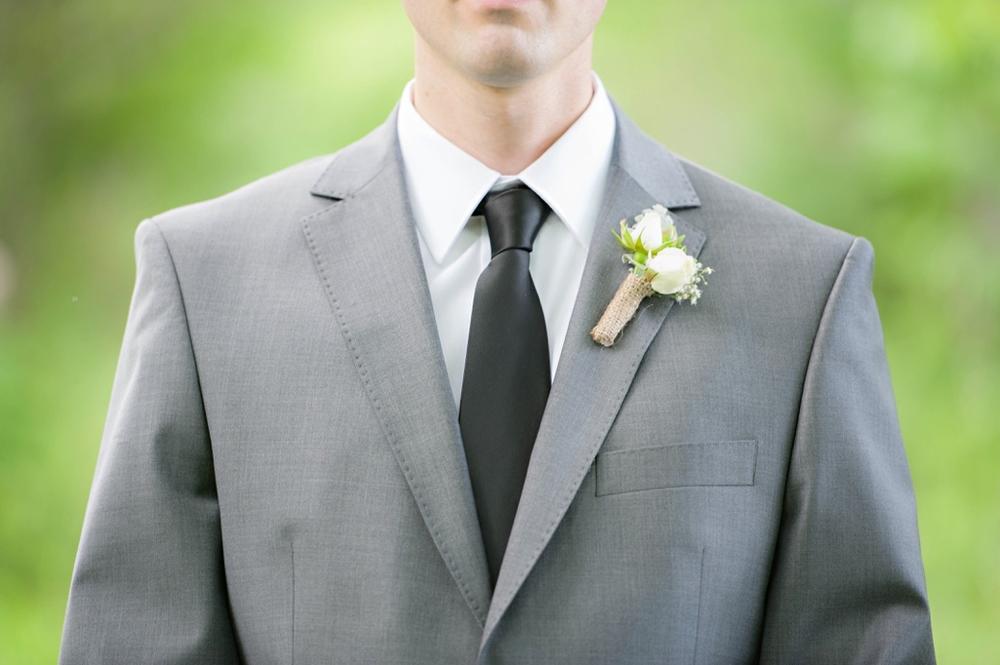 Halifax-Wedding-Photography022.jpg