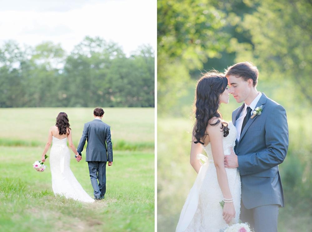 Halifax-Wedding-Photography026.jpg