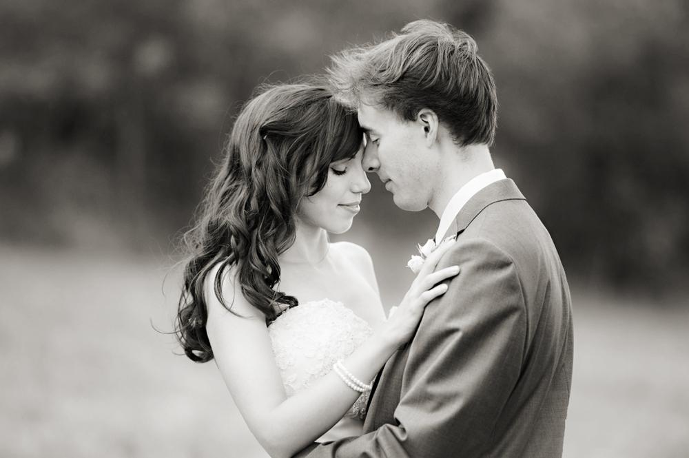 Halifax-Wedding-Photography029.jpg