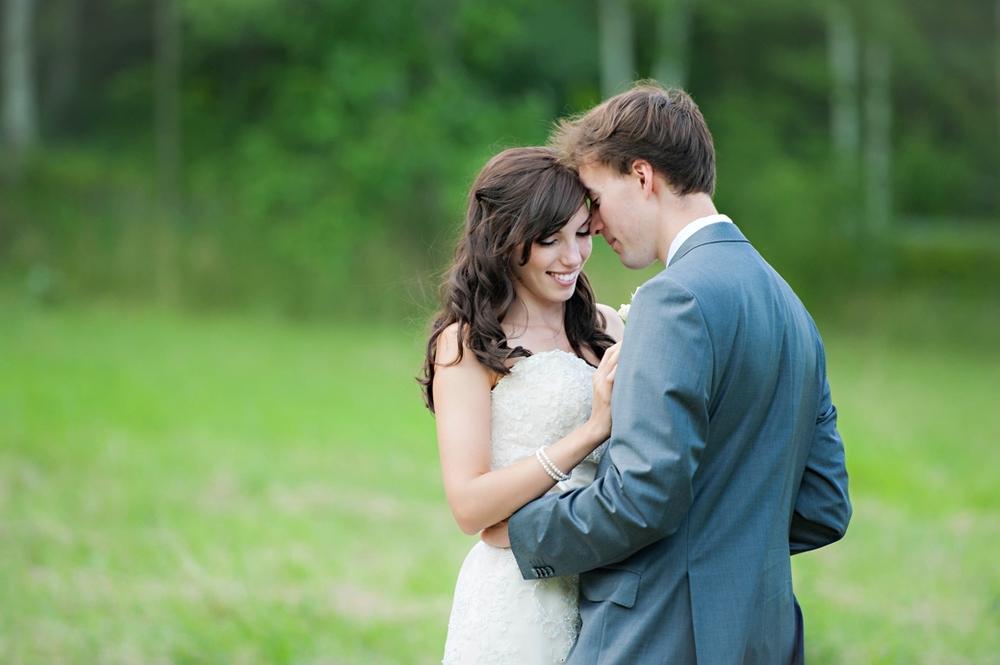 Halifax-Wedding-Photography031.jpg
