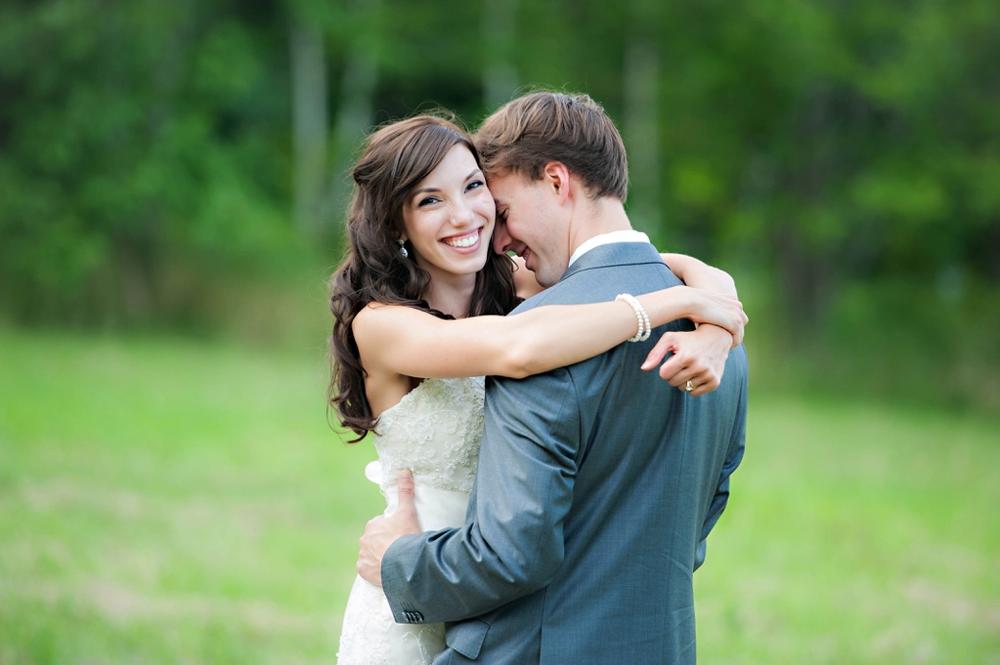 Halifax-Wedding-Photography034.jpg