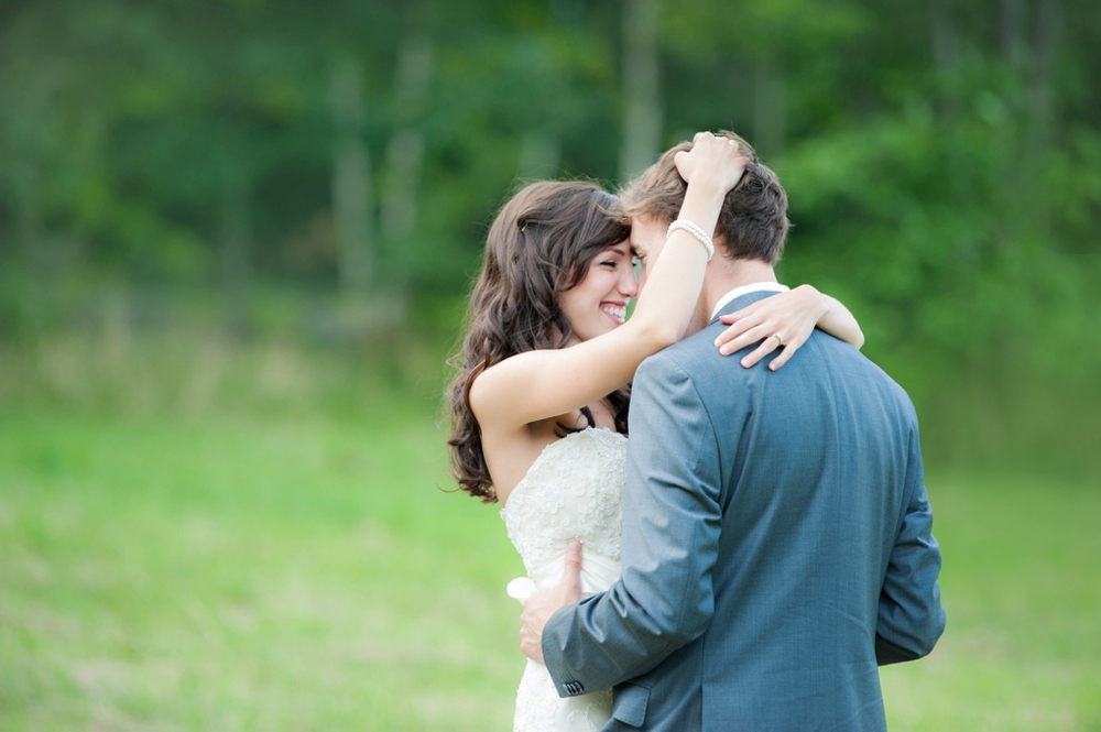 Halifax-Wedding-Photography035.jpg