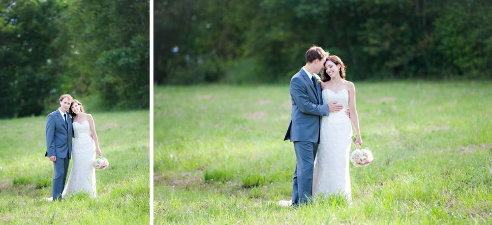 Halifax-Wedding-Photography037.jpg