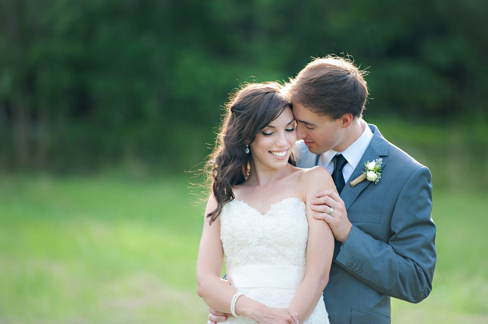 Halifax-Wedding-Photography041.jpg