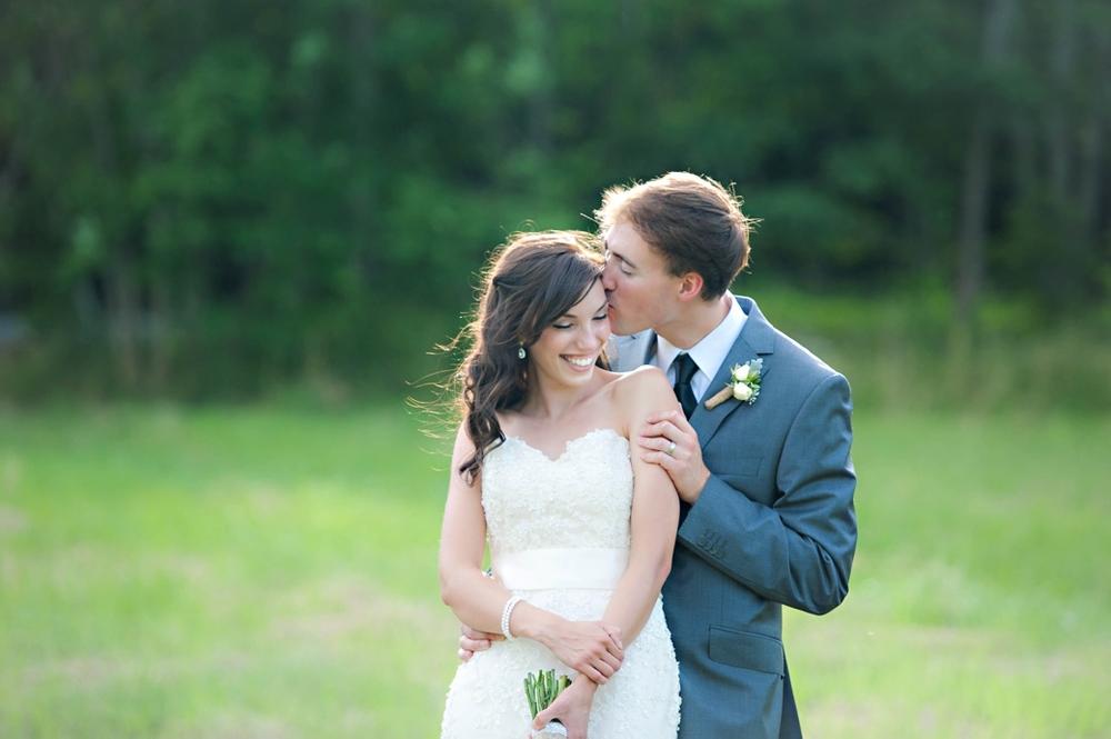 Halifax-Wedding-Photography042.jpg