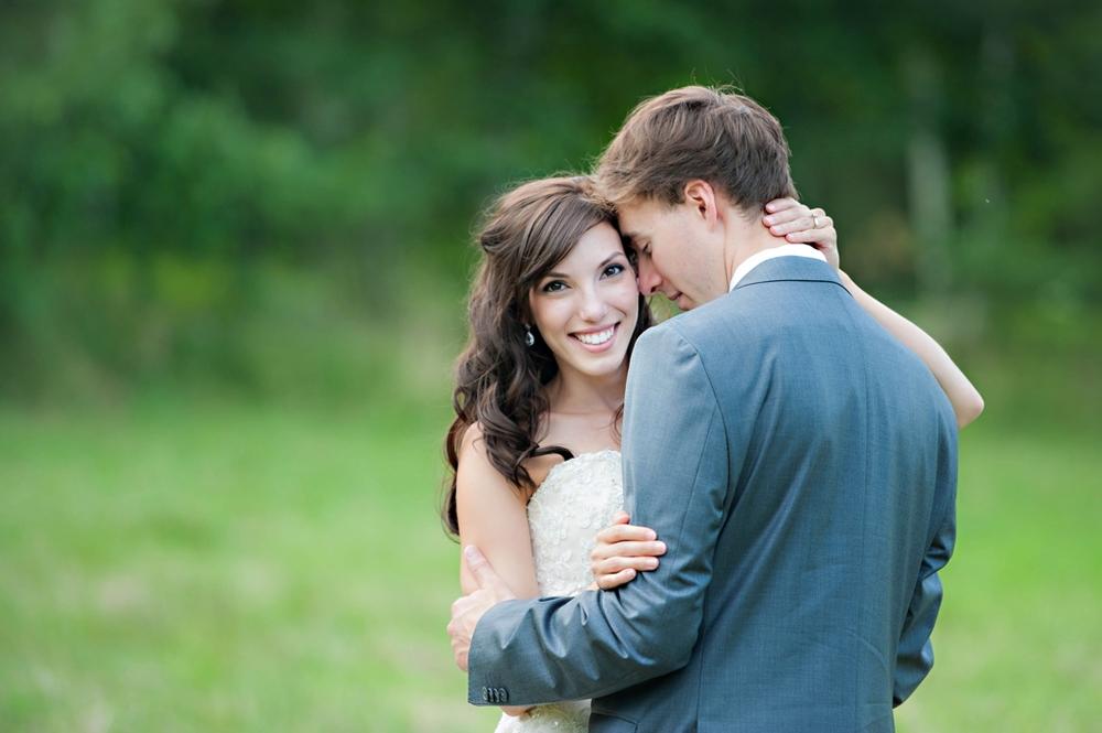 Halifax-Wedding-Photography036.jpg