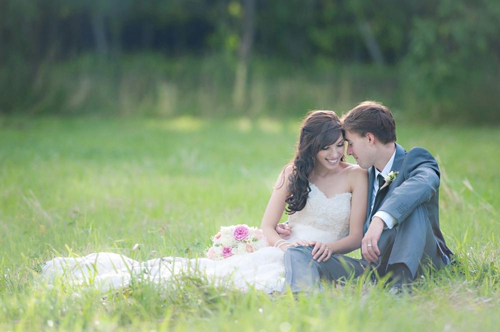 Halifax-Wedding-Photography044.jpg
