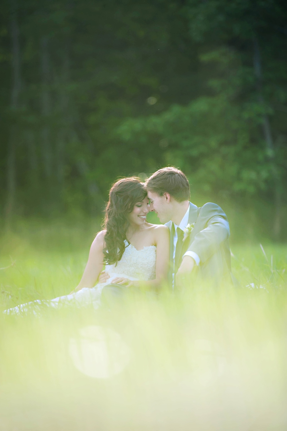 Halifax-Wedding-Photography048.jpg
