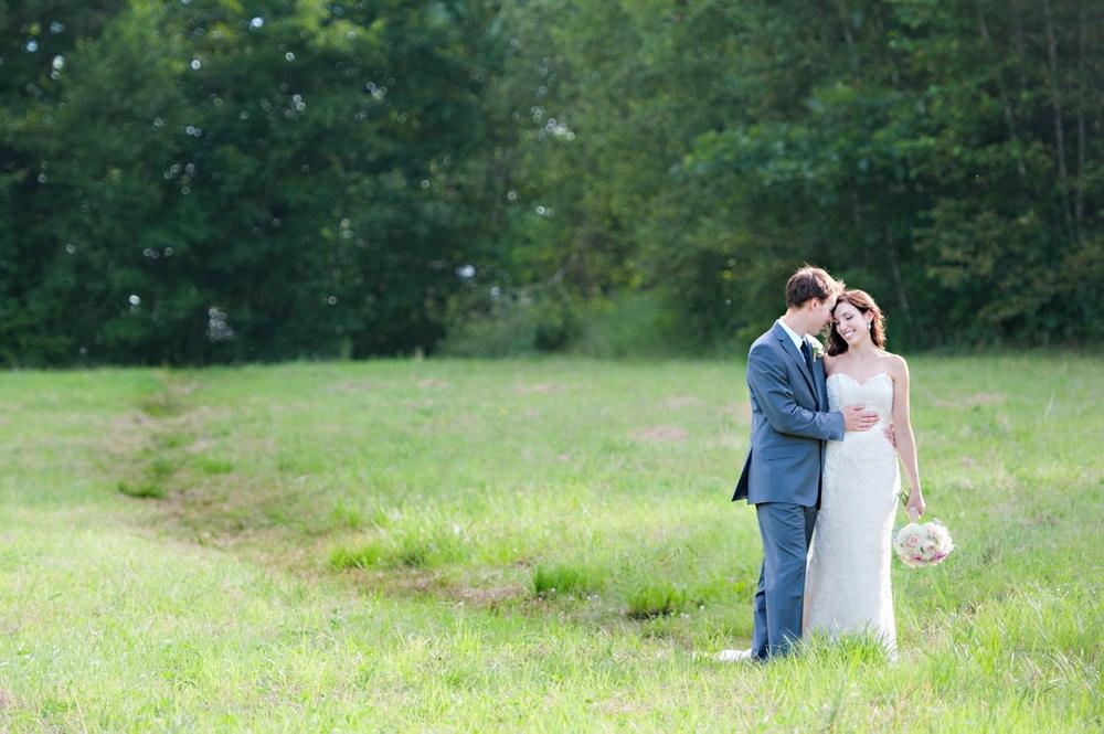 Halifax-Wedding-Photography038.jpg