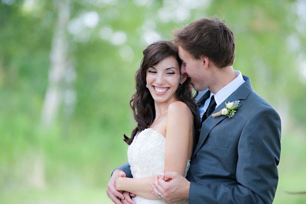Halifax-Wedding-Photography053.jpg