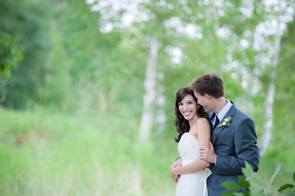 Halifax-Wedding-Photography054.jpg