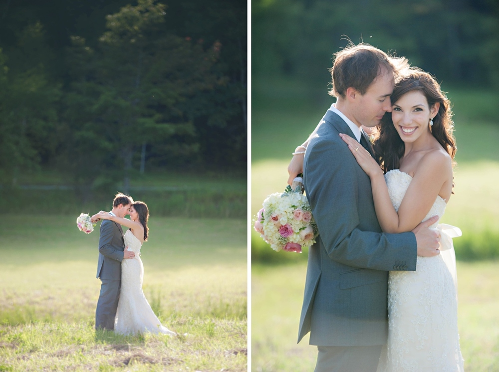 Halifax-Wedding-Photography055.jpg