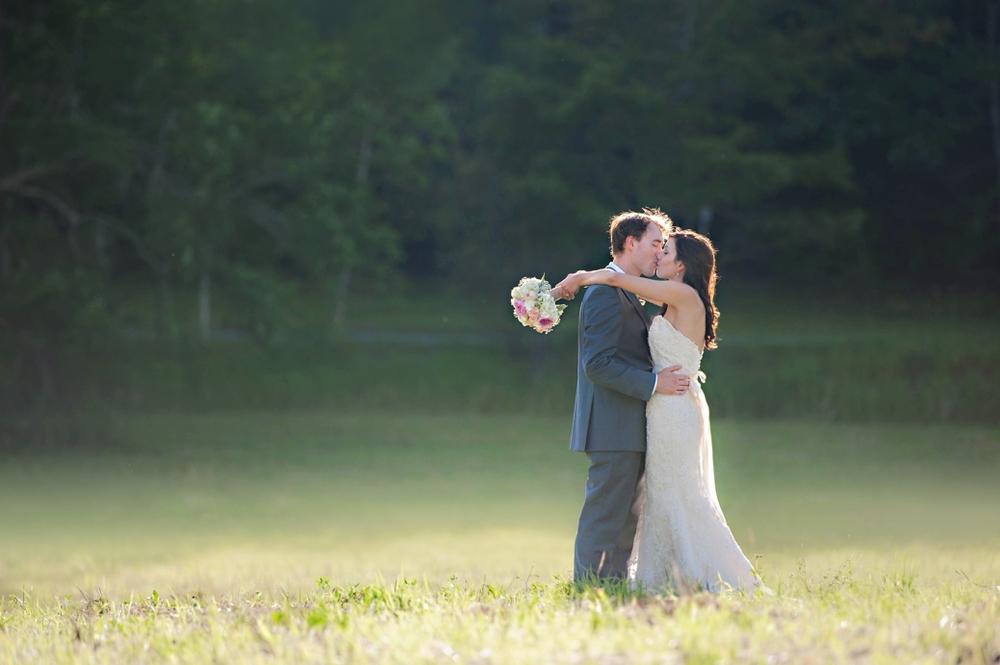 Halifax-Wedding-Photography056.4.jpg