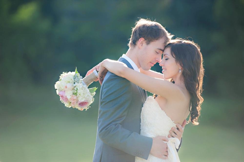 Halifax-Wedding-Photography057.jpg