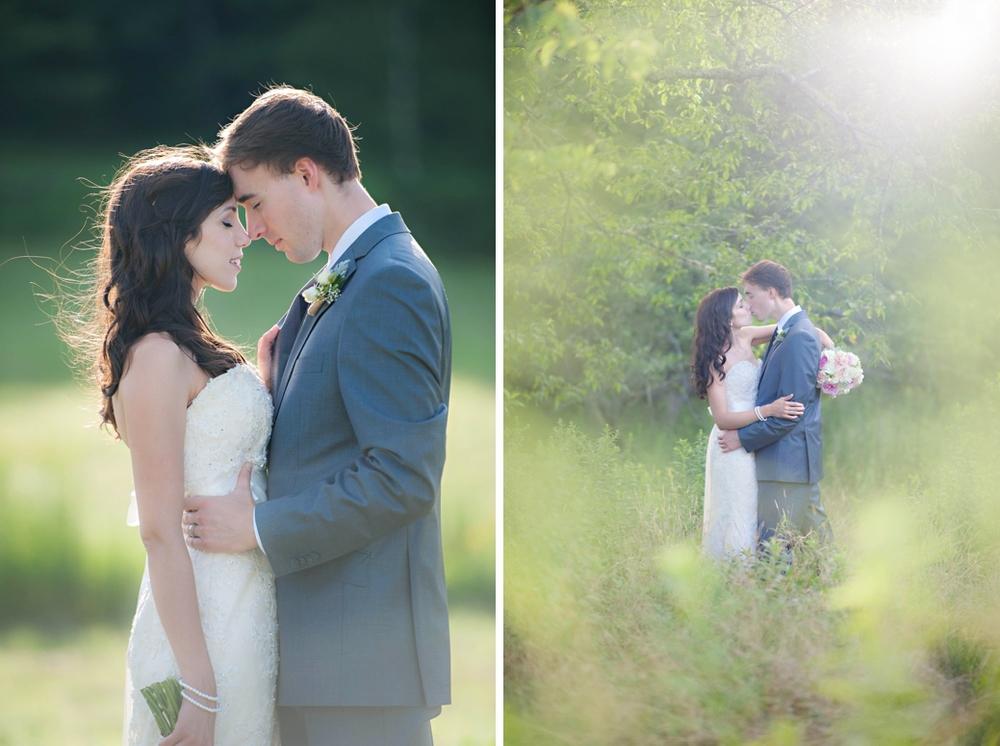 Halifax-Wedding-Photography059.jpg